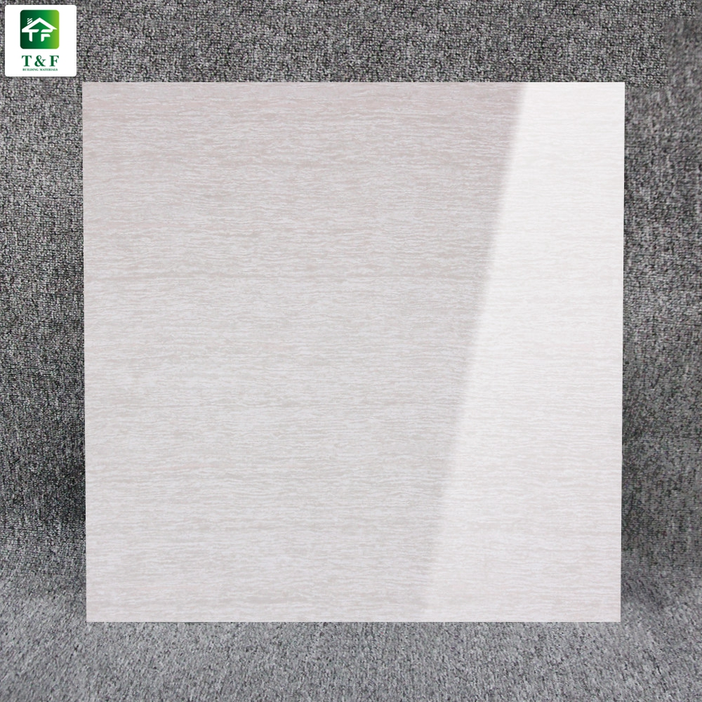 30x30 bright pure white ceramic porcelain floor tile polished 60x60 premium white porcelain floor tile view bright white porcelain floor tile t f