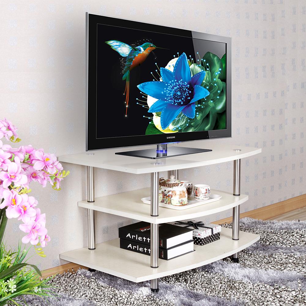 support mural en bois pour table tv support moderne pour meuble de salon vente en gros economique buy meuble tv mural meuble tv table tv en bois