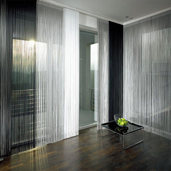 decorative fringe room divider curtain buy room divider curtain fringe room divider curtain decorative room divider curtain product on alibaba com