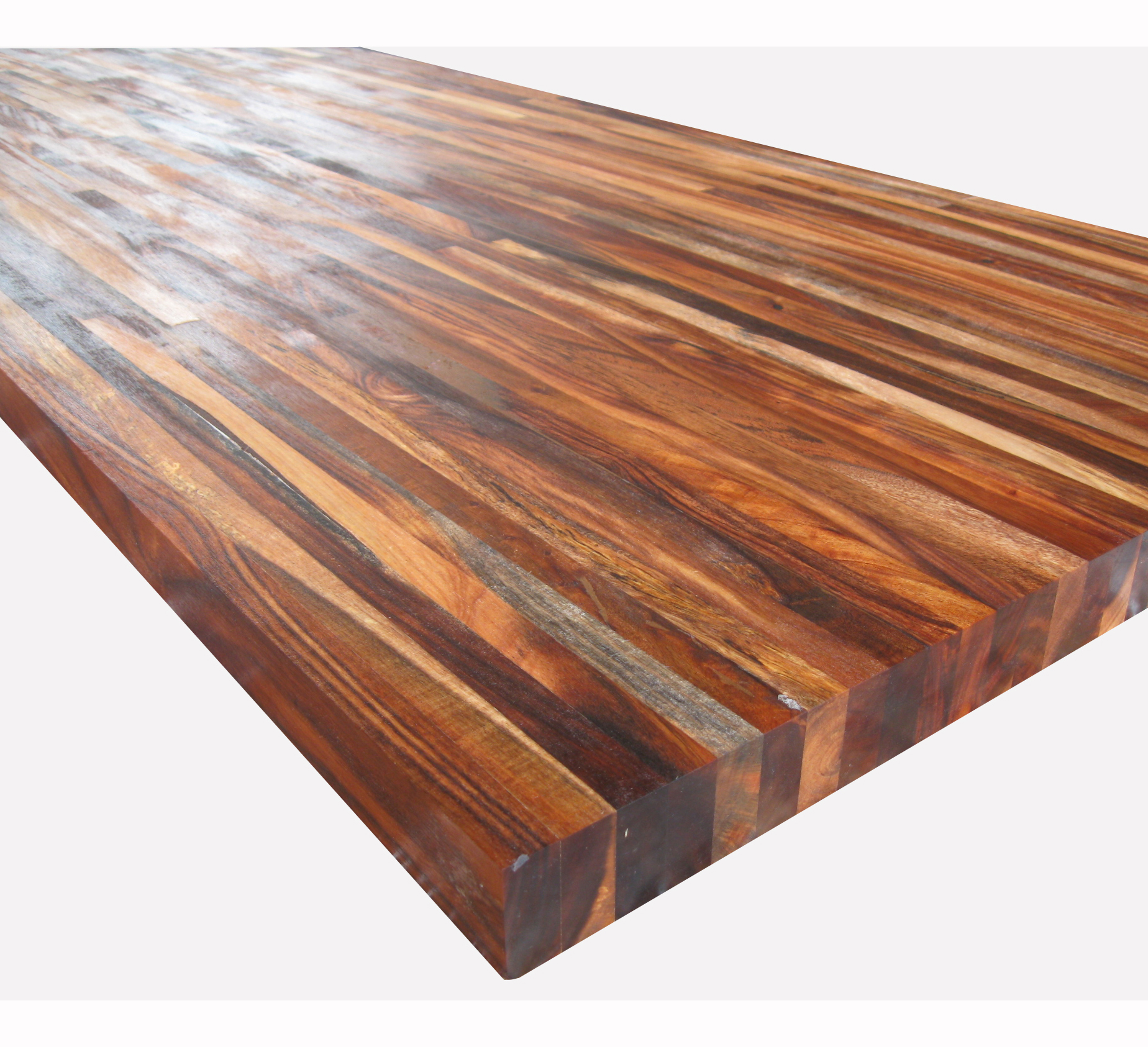 asian walnut wooden coffee table 100 fsc certified buy raw wood table pure wood tables wooden table product on alibaba com