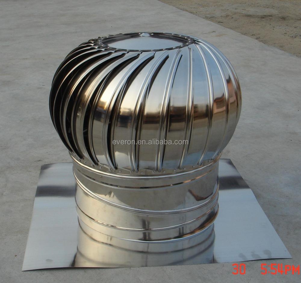 300mm roof mounted exhaust fan no power roof ventilation fan turbo fan for sale buy exhaust fan no power roof ventilation fan turbo fan product on
