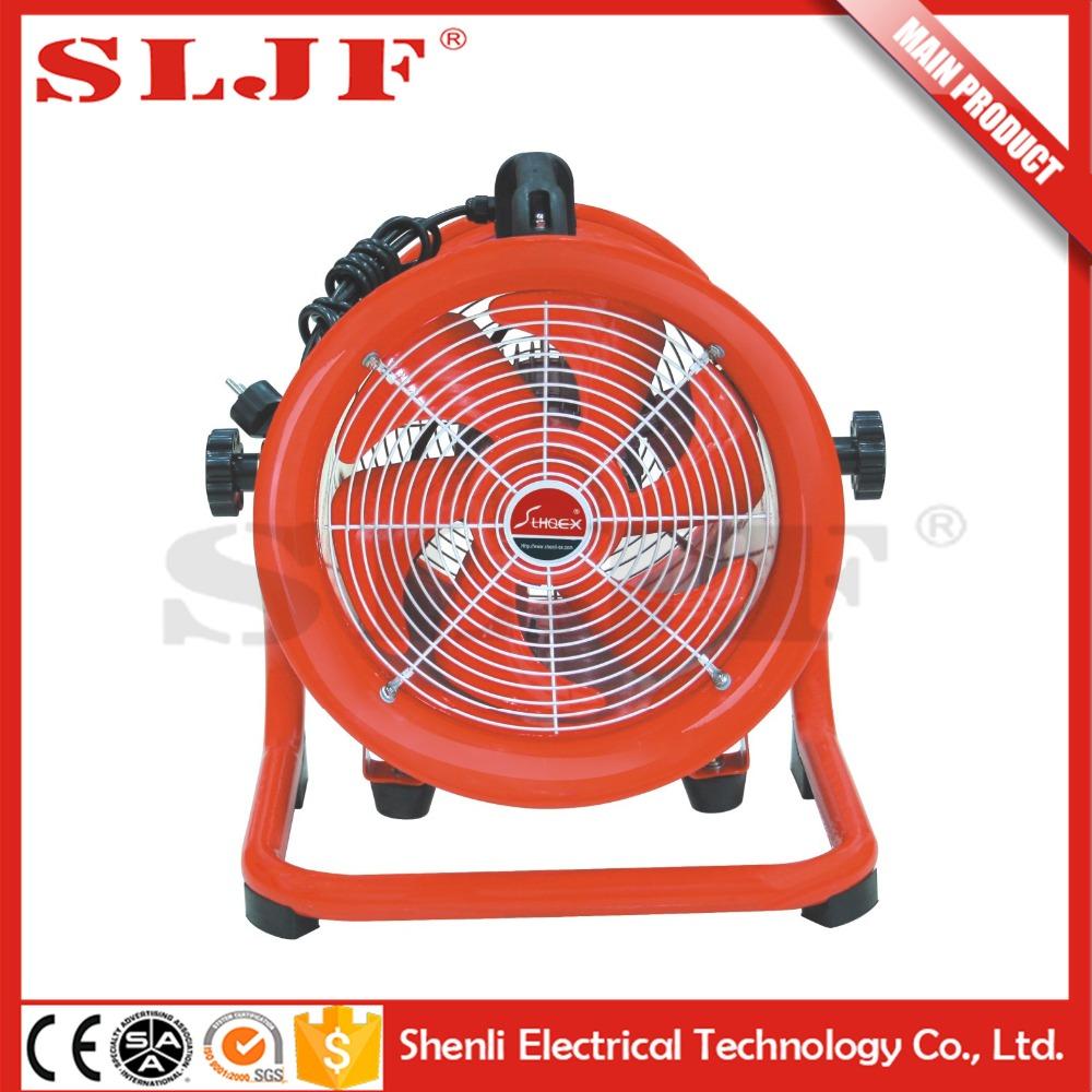 shenli fan co ltd alibaba com
