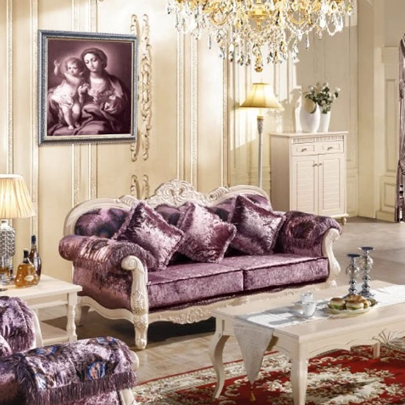 wilson and fisher patio furniture for purple style sofa set buy living room furniture wilson and fisher patio furniture sofa set product on alibaba com