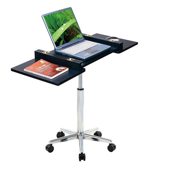 Happy Home Meubles Ikea Table Bureau Pour Ordinateur Portable Ordinateur Portable Table Pivotant Buy Ikea Table Pour Ordinateur Portable Product On Alibaba Com