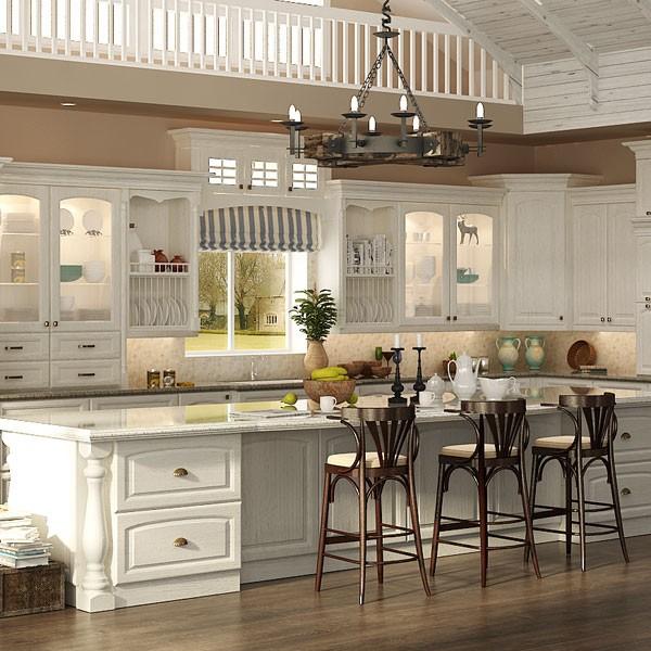 armoire de cuisine murale en bois massif buy placard de cuisine placard de cuisine en bois placard de cuisine en bois massif product on alibaba com