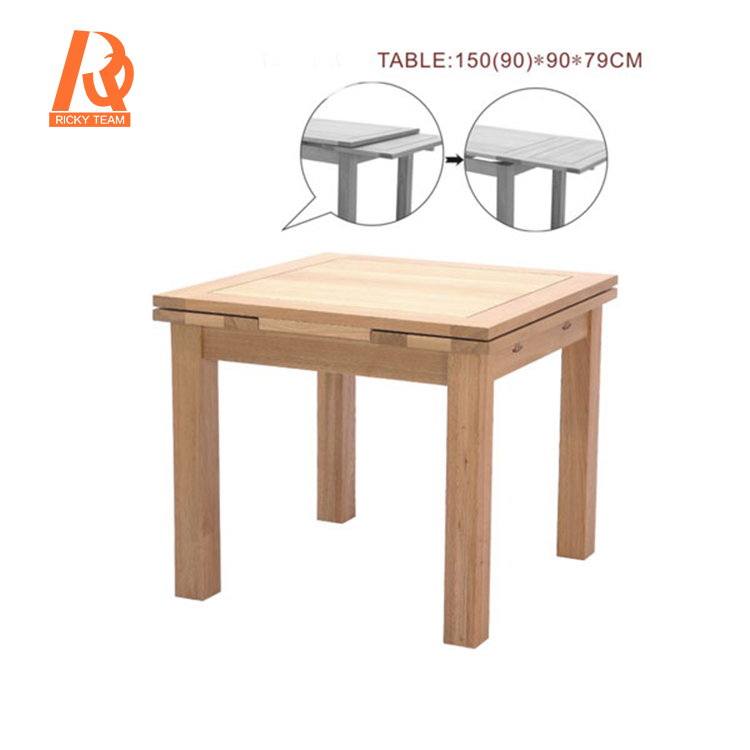 petite table et chaise de restaurant chaise simple table a manger extensible table de the en bois design buy table a the en bois design table et