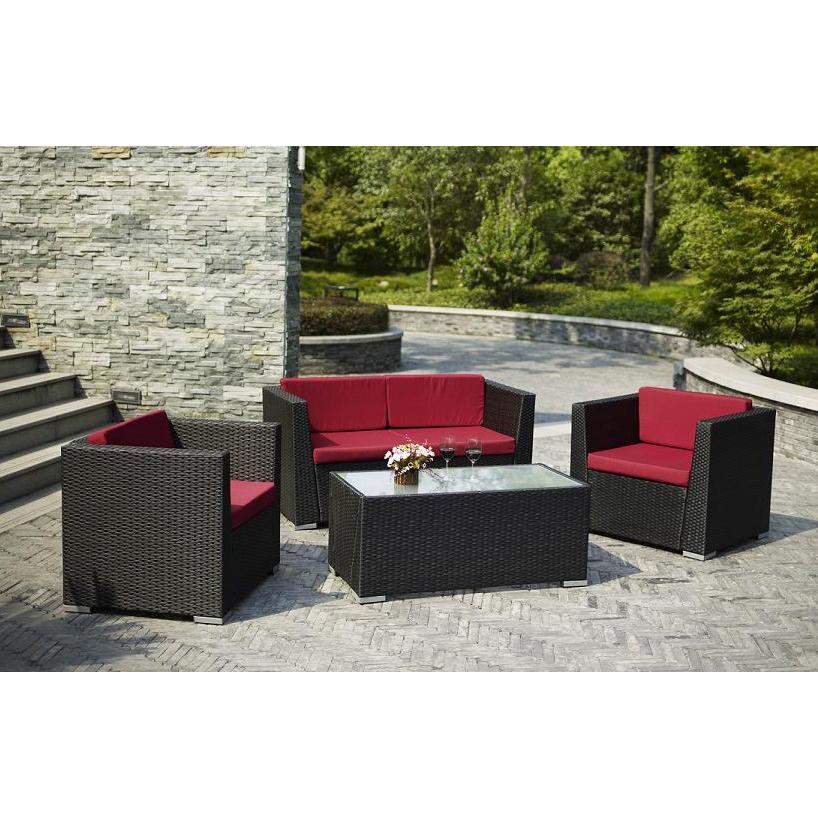 all weather african style aldi garden event furniture outdoor garden furniture buy african garden furniture aldi garden furniture event furniture