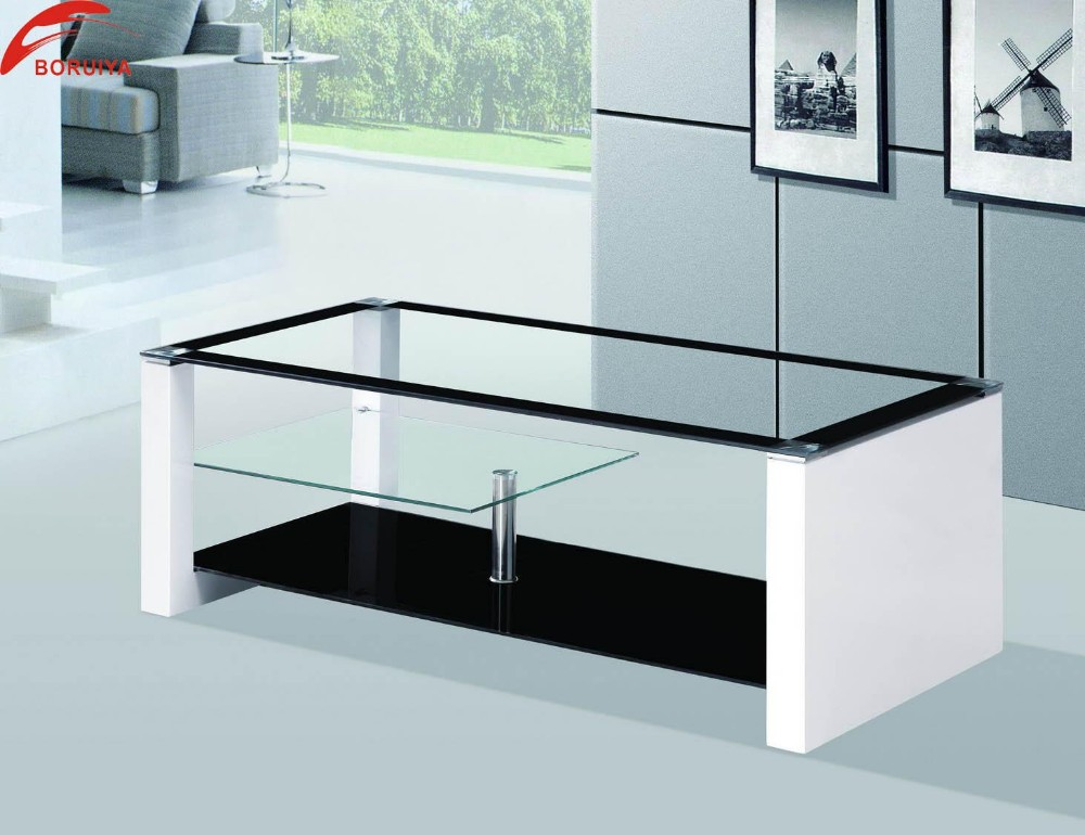 living room furniture centre glass table mdf coffee table buy living room furniture centre glass table mdf coffee table coffee table product on