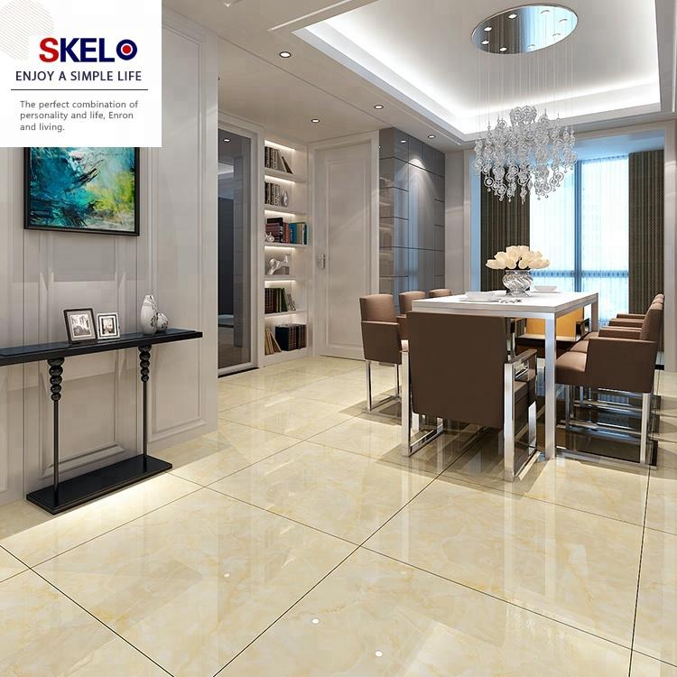 wholesale high gloss 1000x1000 porcelain flooring tile prices living room yellow glazed porcelain floor tiles ceramic buy glazed ceramic porcelain