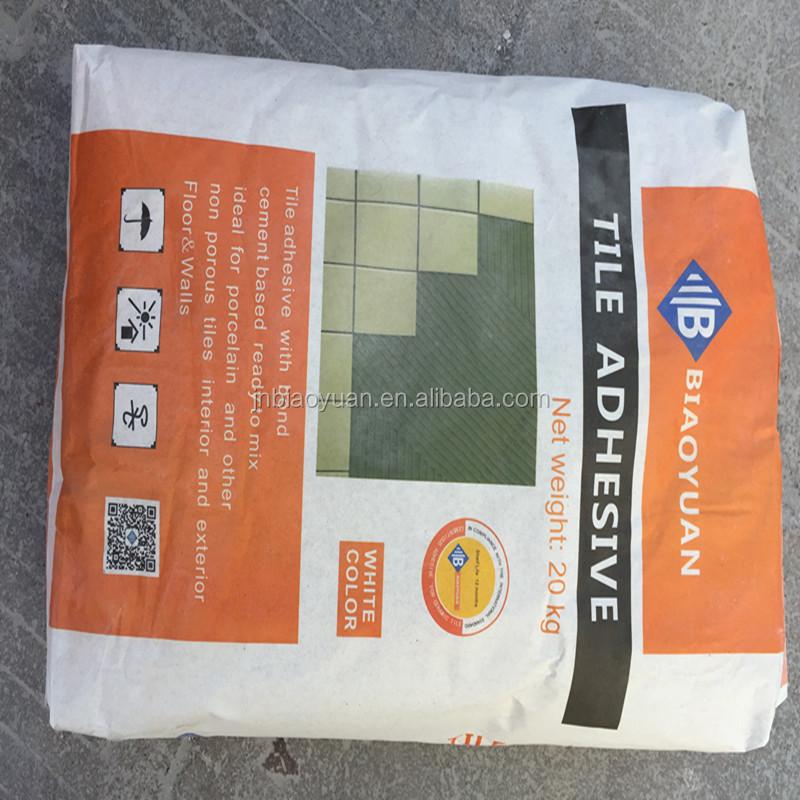 porcelain tile adhesive grey or white good price buy porcelain tile adhesive myanmar tile glue myanmar tile adhesive product on alibaba com