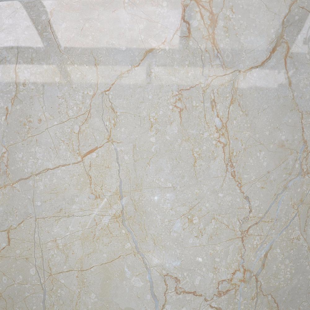 hb6201 direct sale beige color change color ceramic tile checker tile floor tile 120x120 buy change color ceramic tile checker tile floor tile