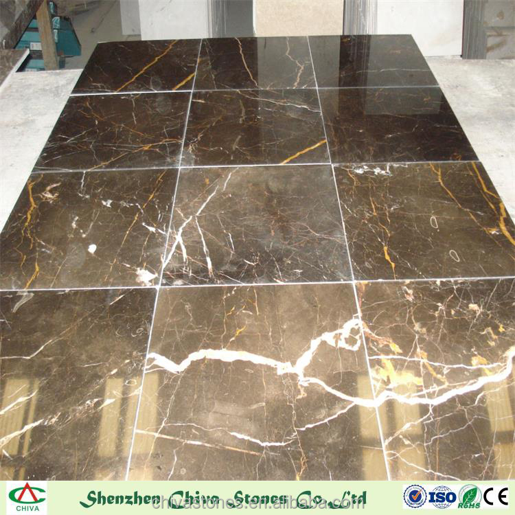 china brown marble tiles slabs for flooring wall tiles countertops buy dark brown marble tiles chocolate brown marble flooring tiles dark brown