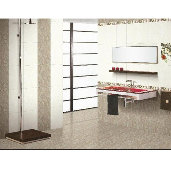 moorish kitchen floor tile paint buy moorish tiles kitchen tile paint moorish tile product on alibaba com