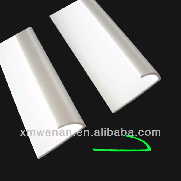 12mm plastic pvc tile edging trim buy pvc tile edging trim edge trim tile edge trim product on alibaba com