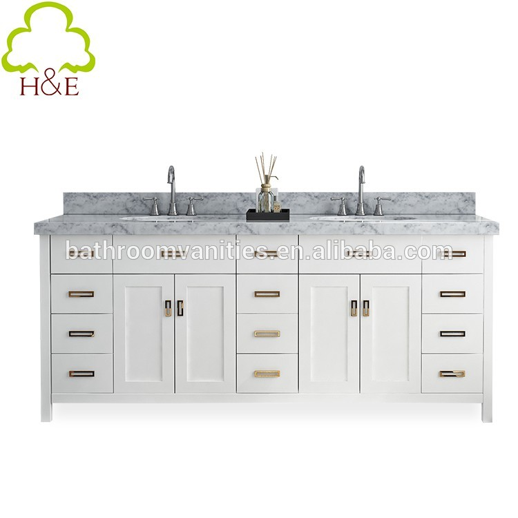 cabinets for sinks bathroom vanity base only bathroom vanity 72 inch double sink bathroom vanity for sale near me buy no top bathroom vanity double