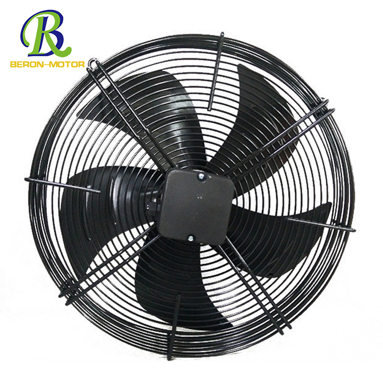 good factory manufactures warehouse ventilation warehouse exhaust fans buy axial fan exhaust fans warehouse ventilation fans product on alibaba com