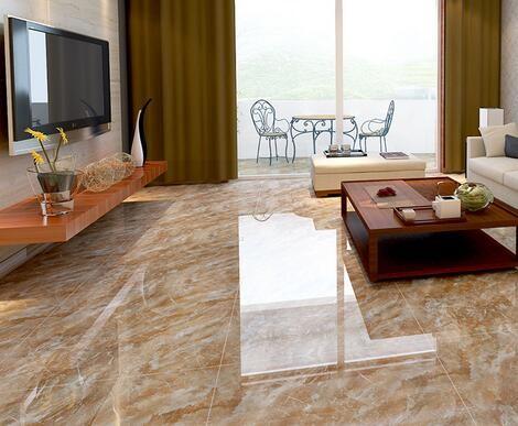 latest floor wall decoration marble tile looking laminate flooring buy plastic laminate flooring marble look vinyl flooring engineered laminate