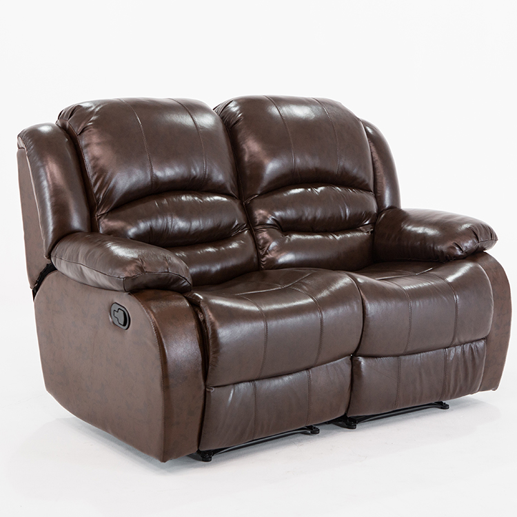 moderne meubles dubai cheer ensemble en cuir 2 places sectionnel 3 1 double inclinable couple electrique salon kd canape inclinable buy double reclining sofa 2 seater recliner sofa couple recliner sofa product on alibaba com