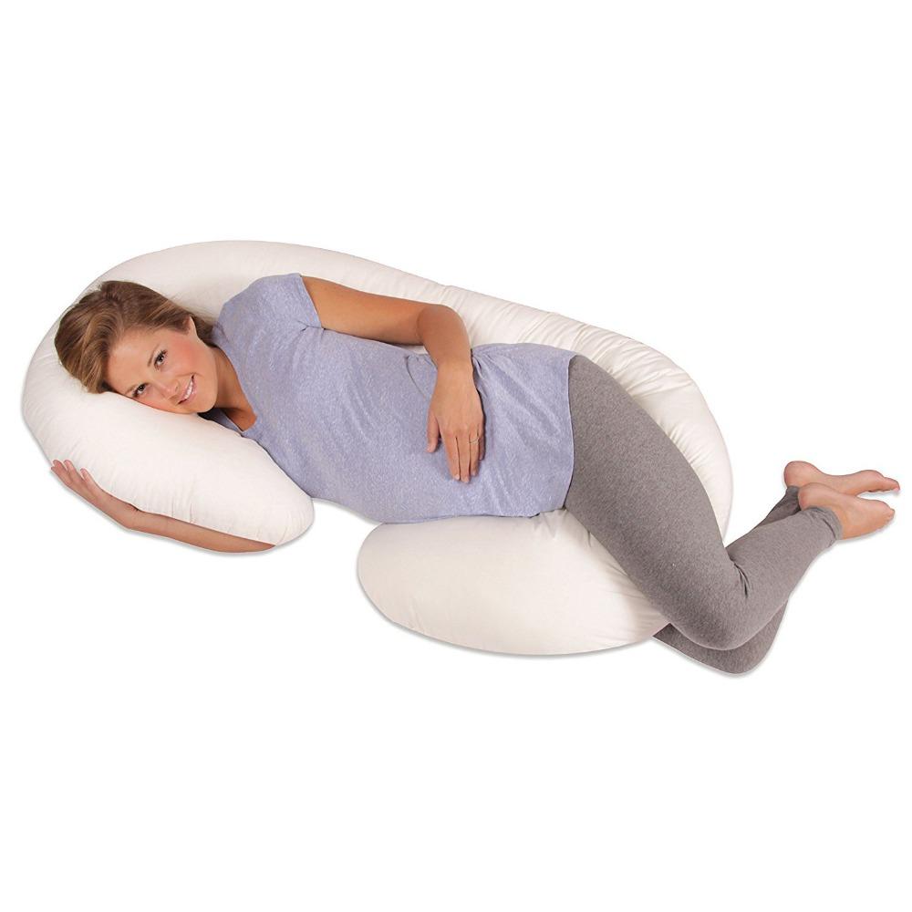 c shaped full body pregnancy pillow for pregnant women sleeping buy pregnancy pillow pregnancy pillows for sleeping pregnancy pillow full body