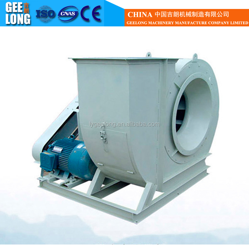 blower for dust collector centrifugas sawdust exhaust fan industrial exhaust fan buy blower for dust collector sawdust exhaust fan industrial