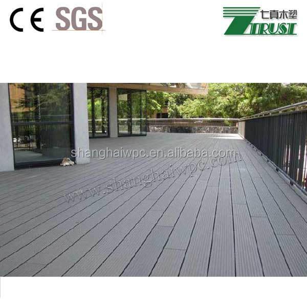 exterior patio floor coverings outdoor laminate wood flooring 140x25mm buy wood plastic composite decking waterproof outdoor decking wood plastic