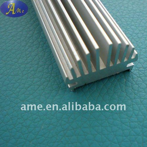 led strip light aluminum extrusion heatsink buy led strip light heatsink aluminum extrusion heatsink led heatsink product on alibaba com