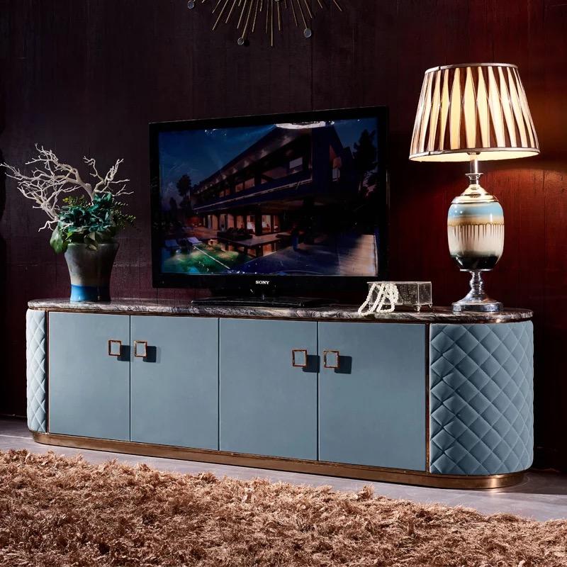 supports tv de style occidental et italien en bois mdf moderne design italien ecologique fo441 nouveau buy supports de television derniere