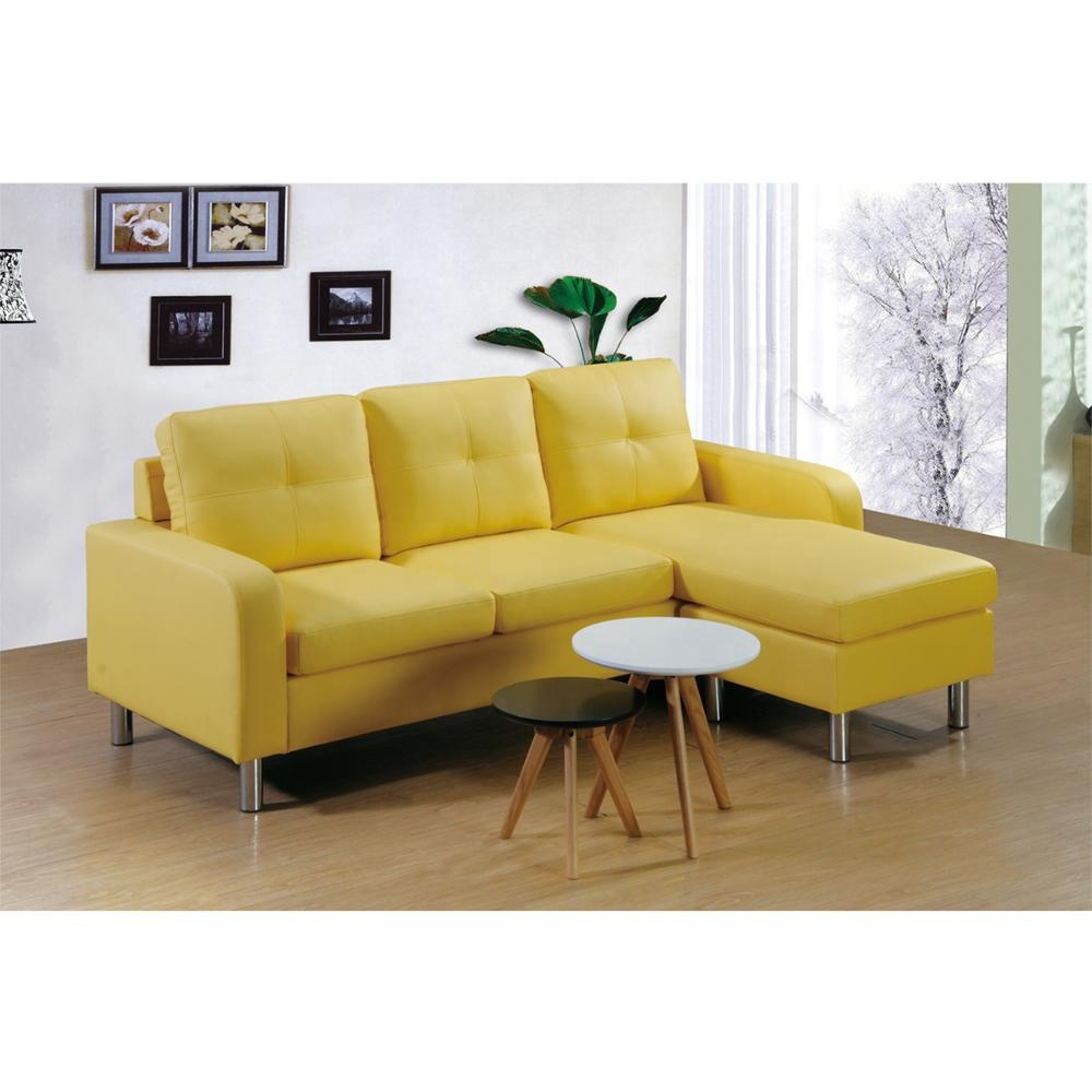 hot sale cheap price small leather corner sofa buy sofa leather sofa corner sofa product on alibaba com