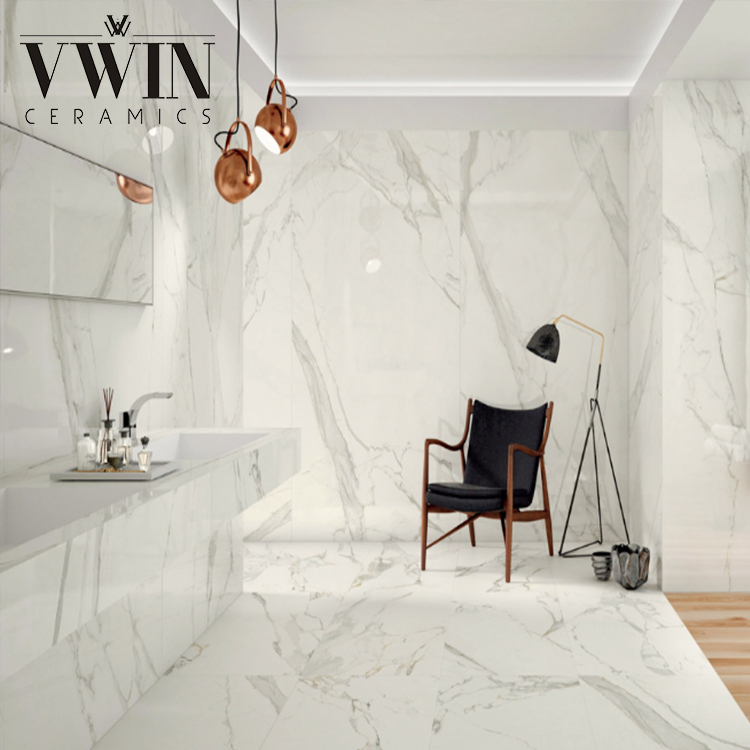 3d tiles printed kitchen glass tiles flooring commercial wall tiles buy tile sale bright white porcelain floor tile crystal white glass floor tiles