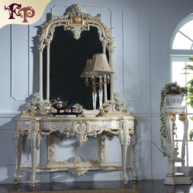 antique french provincial bedroom furniture antique furniture console table buy antique console table with mirror french style console table bedroom