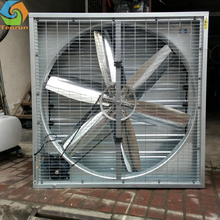 factory cheap price industrial 24 inch exhaust fan buy 24 inch exhaust fan industrial 24 inch exhaust fan 24 inch exhaust fan price product on