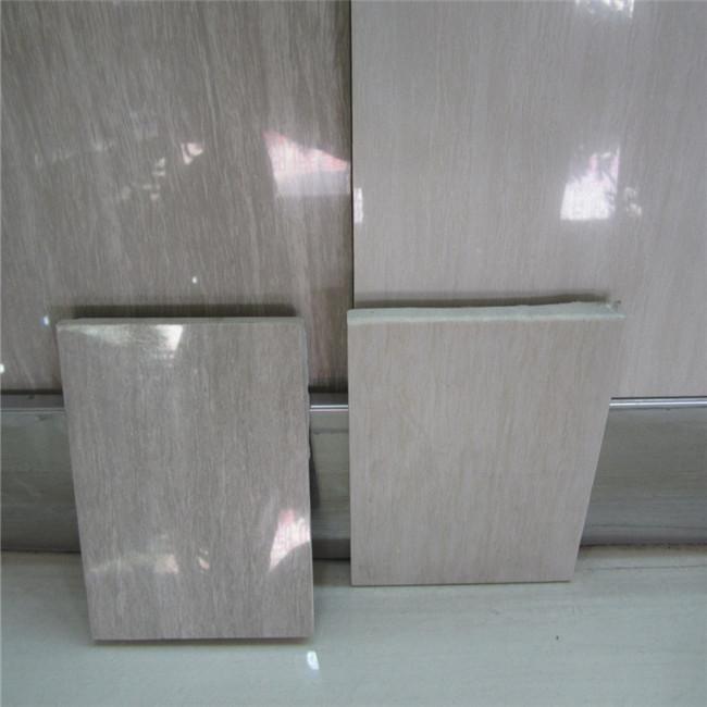 kajaria vitrified floor tiles price in 4x4 ceramic wall tile online sale buy kajaria vitrified floor tiles price in ceramic tile 4x4 ceramic wall