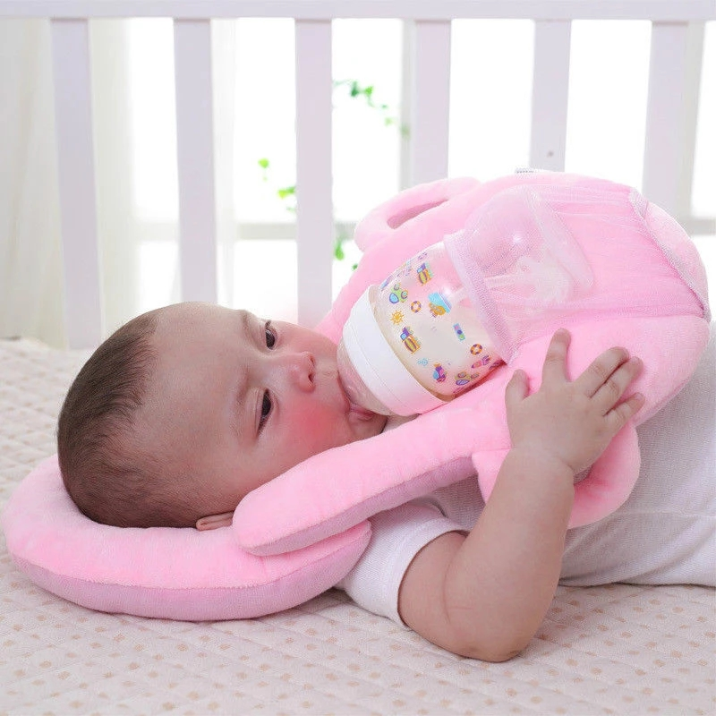 newborn baby body support nursing breast feeding pillow buy breast feeding pillow heated body pillow custom travel pillow product on alibaba com
