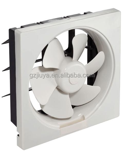 wall mount kitchen ventilation exhaust fan with different sizes buy exhaust fan ventilation exhaust fan wall mount exhaust fan product on
