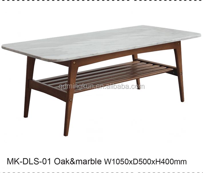 mid century carrara marble top end table marble tea table rectangle marble table buy modern marble top table mid century end table natural marble