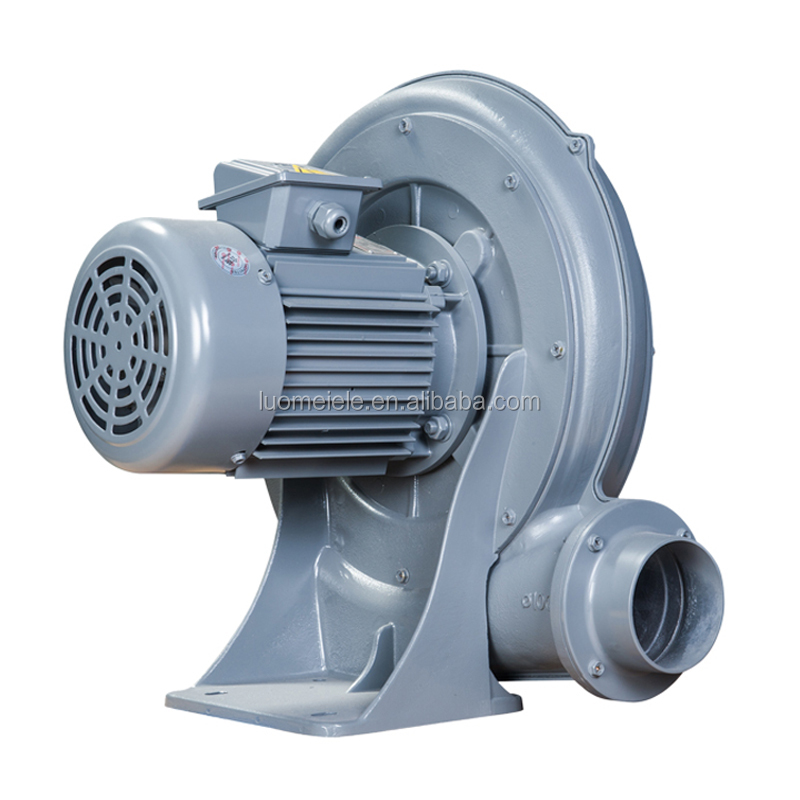 industrial high pressure centrifugal exhaust fan buy high pressure exhaust fan industrial exhaust fan industrial high pressure exhaust fan product
