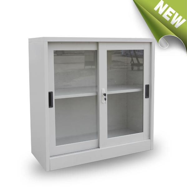 petite porte coulissante en verre blanc armoire de rangement a outils au sol 1 piece buy armoire de rangement pour porte coulissante en verre
