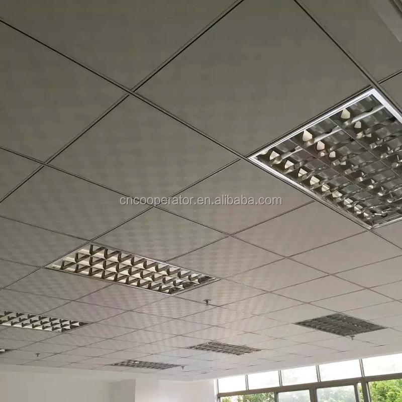 decoration material gypsum ceiling designs buy pvc gypsum ceiling tiles pvc laminated gypsum ceiling tiles gypsum board false ceiling product on