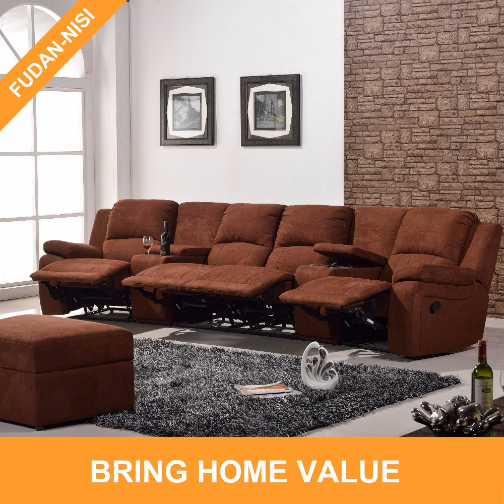 leather sofa with footrest oversized recliner chair buy leather sofa with footrest oversized recliner chair recliner chair product on alibaba com