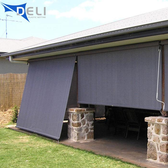 custom lowes outdoor window blinds fabric buy outdoor roller blind window blind window shade product on alibaba com