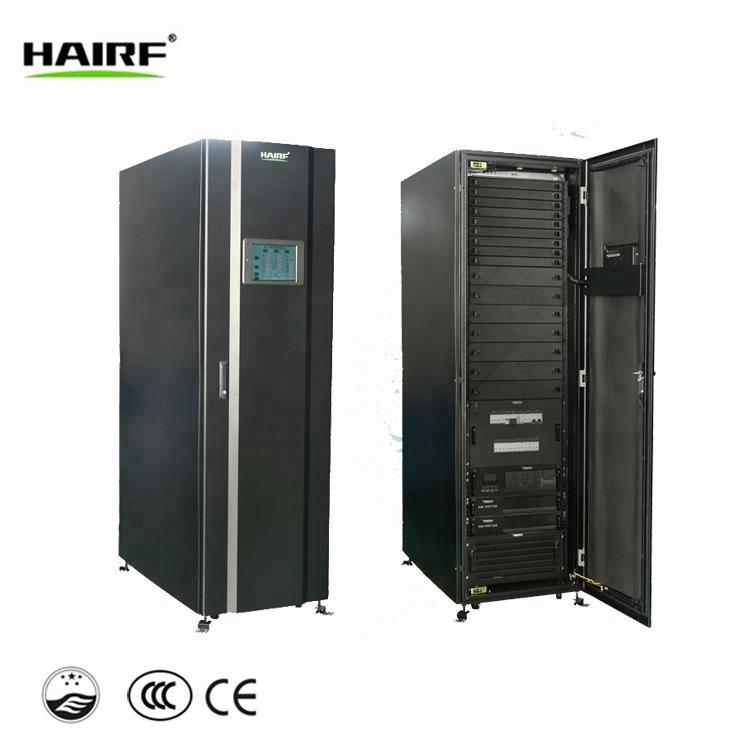 network server rack cooler buy network server rack cooler network server rack cooler network server rack cooler product on alibaba com