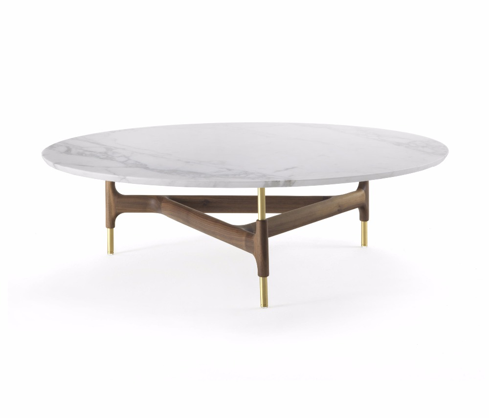 2020 new marble top coffee table buy 2020 new marble coffee tables for sale round marble top coffee table slate top coffee tables product on