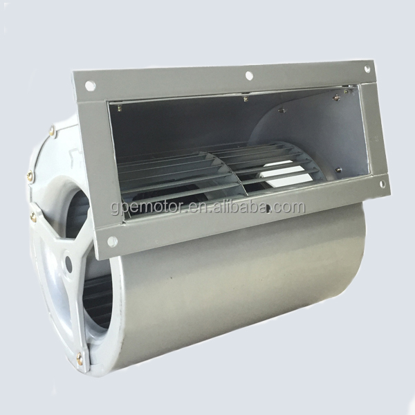 146mm basement window exhaust fan buy basement window exhaust fan exhaust fan basement window fan product on alibaba com