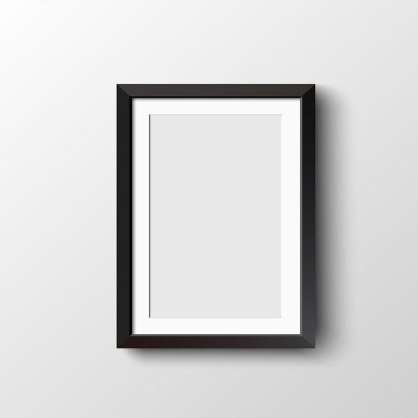cheap wholesale cardboard picture frames photo and wooden poster frames marcos de fotos 11x14 16x20 24x36 buy molduras para fotos cardboard picture