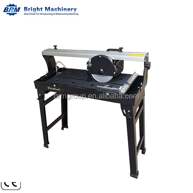 800w 600mm wet tile cutter rail saw with foldable stand bm681 buy tile saw ceramic tile cutter electric tile cutter product on alibaba com