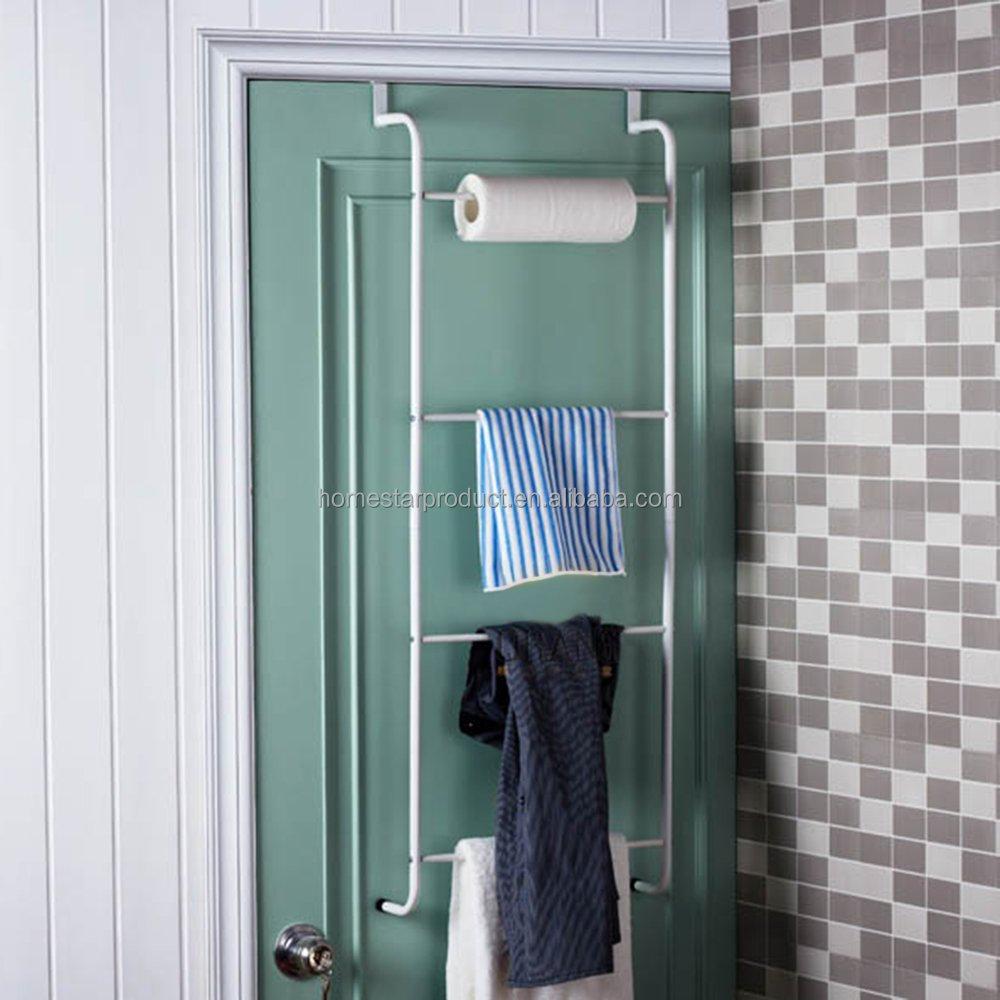 over the door towel rack clothing hanger over the door towel rack over door hook rack with towel bar buy over the door hook over the door towel