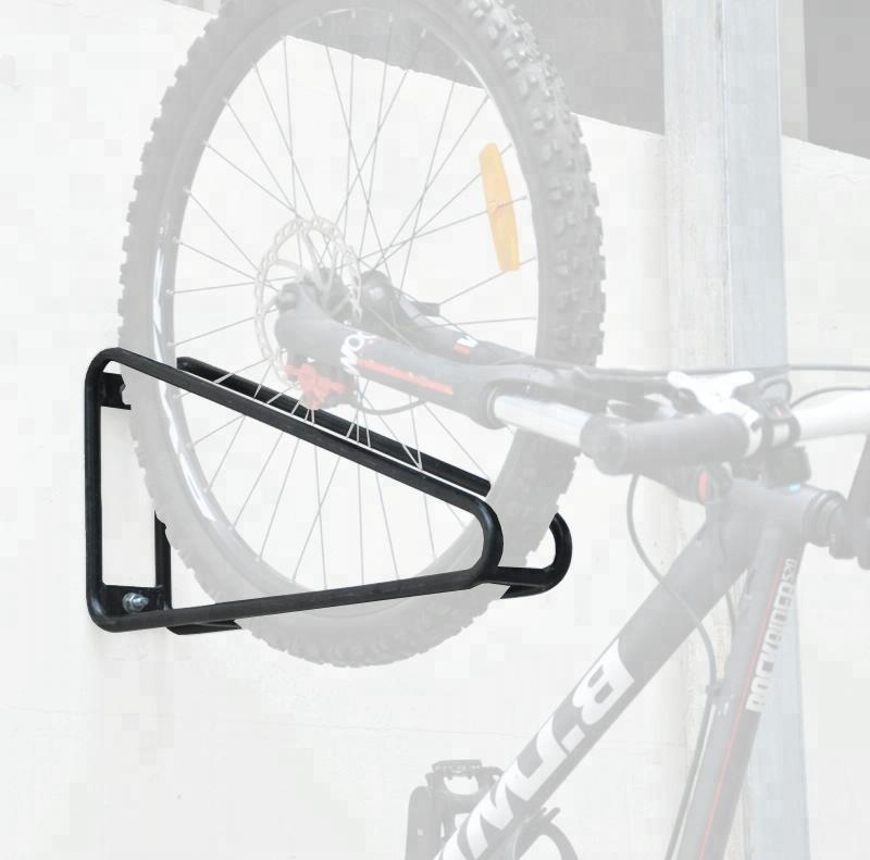 commercial wall mounted secure bike parking rack for garage wall bike rack buy wall bike rack garage wall bike rack commercial wall mounted bike