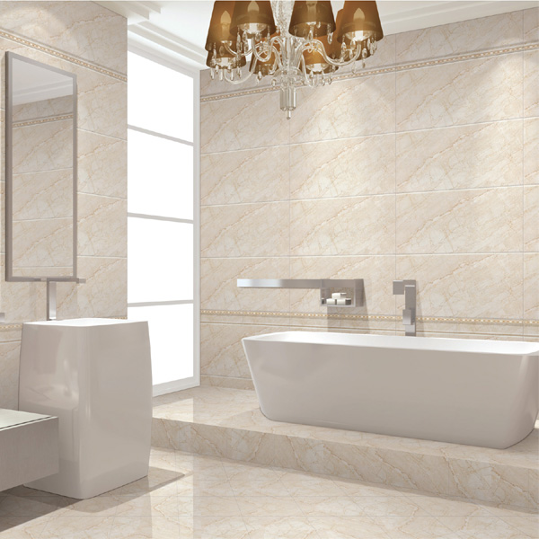 4x4 cheap ceramic bathroom and kitchen wall tile buy bathroom and kitchen wall tile bathroom and kitchen wall tile 4x4 ceramic wall tile product on