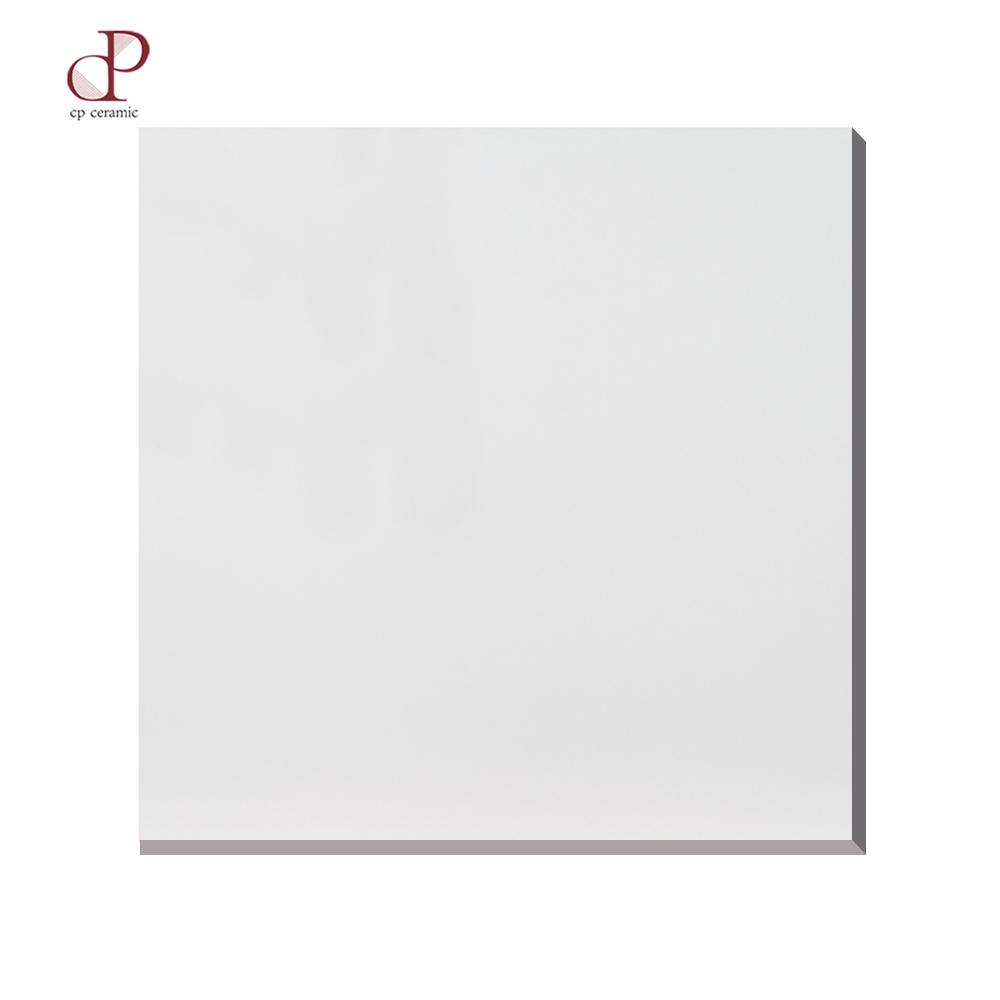 sevilla tile polished glazed 24x24 32x32 16x16 snow white ultra white porcelain floor tiles buy ultra white porcelain tiles snow white floor