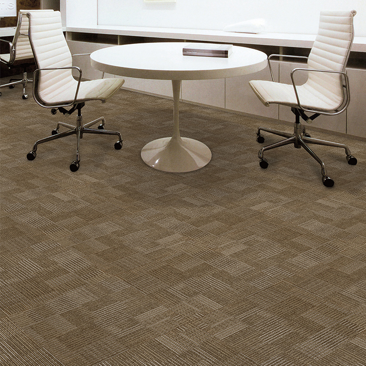 square carpet yarn fireproof conference room carpet tile buy carpet yarn fireproof conference room carpet tile office carpet tiles product on